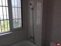 横泾花苑6楼142平 自 简单装修 关键满2年 房东诚心卖130.8万看中可谈