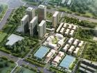 张家港攀华国际广场