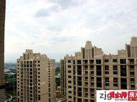 尚城国际5楼136平加车位.新空房 四室两厅两卫.看房方便. 318万