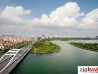 暨阳湖公园