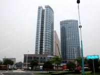 缇香广场17楼172平方豪华装修76000/年