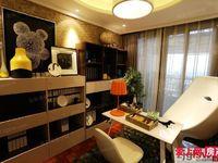 房东急售 位置优越 万达公寓 30平 精装修 55万 看房方便
