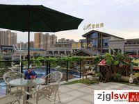 塘桥碧桂园水蓝湾10楼 105平米 3室2厅1卫 毛胚 137.8万 看房方便