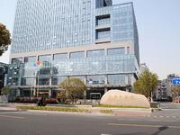 华芳国际写字楼出售5套工抵房7800每平方,面积段为82至1000平方,欢迎咨询