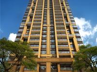 中梁壹号院下叠加 面积157平带院子 地下室 证可以随时领 420万