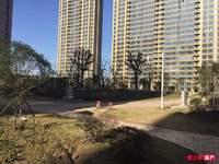 福东苑13楼99平毛坯93万急售