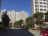 西二环 七里庙小区 10楼103平 自库 婚房装修 有地热 关门卖149万