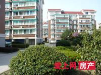 小河坝新村 3楼147平 中等装修 170万可谈 满两年 靠大润发 步行街