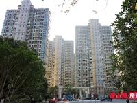 国泰润园类独栋别墅 580平加超大院子加3个车位 毛坯满2年 1600万