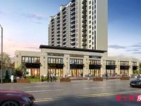 星奕湾花园底复式学区房,产证面积110 110,新空房,采光通透,388万