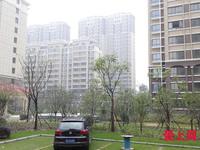 范庄花苑7楼85平 自2室2厅精装开价175万,满2年