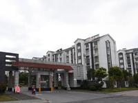 出租张家港锦绣花苑1室1厅1卫50平米700元/月住宅