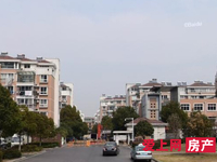 赵庄新村 5楼 143平方 精致装修 三室二厅 178万元满五唯一