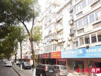 杨舍老街旁,园林东村100平精装阁楼出租,设施齐全 拎包入住 年租金1.8万