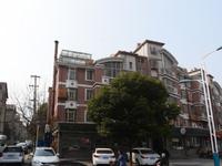 出租张家港南门新村2室1厅1卫100平米1833元/月住宅