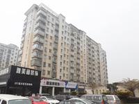 张家港圣淘沙