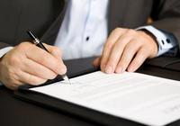 购房合同都写了啥?买房签合同注意事项全解