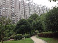 清水湾 3楼 134平方 中档装修 三室二厅 万元 259万