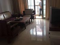 湖滨国际 7楼 142平米 3室2厅2卫 车位 豪华装修 338万 满五年