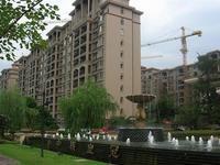 中联皇冠 6楼上首房140平 车位 储藏室 豪装 有中央空调和地暖 380万