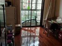 湖滨国际 6楼 156平米3室2厅 双车位 自 豪华装修 满二年 318万