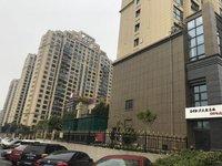 美辰壹号 星河湾 18楼 224.83平方 双车位 四室二厅 438万元