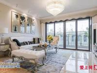市区内均价1.6万!,即可买房, 梁丰学区 改善生活品质,婚房首选!欢迎来电咨询