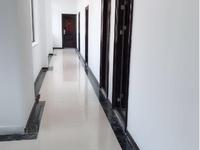 沙洲公园附近,标准一室一厅,新精装,拎包入住