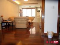 庆丰新村 2楼 3室2厅2卫 老精装 设施齐 3个大房间 3.2万/年