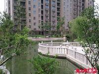 稀缺!中联皇冠7楼,143平 车位 自,新空房满2年,350万!