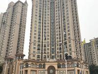 有钥匙!湖滨国际联排别墅306平 子母车库638万5室3厅3卫精装修