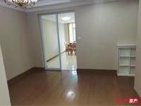 独家!云盘二村最新的房子黄金楼层3楼104平 精装满五年 报价192万有钥匙