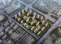 2014-A02-ABC地块规划设计