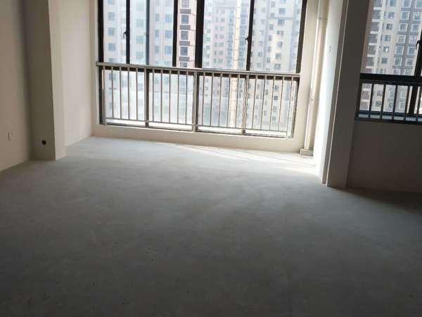 新乘北苑中户最好户型无柱子 好楼7 8楼130平米 新空房开价130万