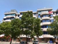 万红一村5楼95.7平方简单装修二室一厅165万元