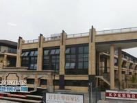传麒湾4楼平方425别墅888万元联