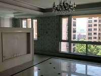 皇家首座东区7楼 164.56平 车位 自 豪华装修 满二年 418万