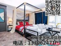 中联皇冠6楼142.5平 10平储藏室 满2年 298万可谈