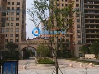 湖滨国际景苑6楼125平方精致装修三室二厅240万 含车位