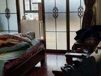 急售范庄花苑11楼 103平米 只售163万 3房