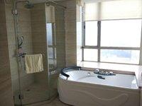 清水湾19楼大平层238平 精装全屋地暖 满2年 报420万