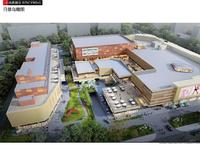 2015-B11号地块项目规划