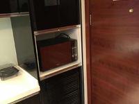 派克公寓 12楼 56平 精致装修 拎包入住 68万