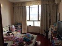 清水湾 19楼 140平方 精致装修 四室二厅 240万 有学位
