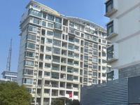 已签委托国泰现代城9楼10楼内复式204平豪装三个阳台满两年报价288万