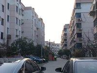花园浜一村,2楼,50平,2 1 1,中等装修,108万