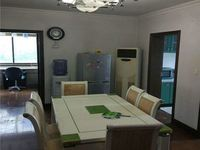 城北新村 精装保养好 家电齐备 价格面谈 有多套好房 随时看房