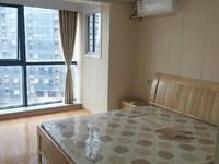 出售 精装公寓房 天和公馆 家电齐全打包卖 性价比很高