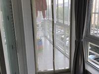 南湖苑4楼 140平 精装 满5唯一 打包卖 报168万