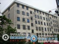 云盘小学二中学区房云盘二村4楼75平方米 自中装满2年152.8万
